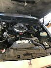 1984 Oldsmobile Cutlass Ciera HURST/OLDS 1 out of 3500
