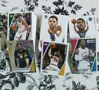 2018-19 Panini NBA Stickers Collection Basketball Cards 18