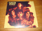 Greta Van Fleet Black Smoke Rising CD SEALED USA version