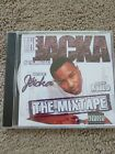 The Jacka of the Mob Figaz
