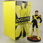 The Uncanny Guide to X-Men Collectibles 81