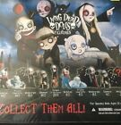 *SEALED* Living Dead Dolls Series 2 Mystery Mini Blind Box Case Of 25 Pieces