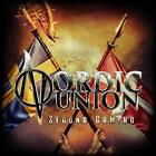 Nordic Union - Second Coming [CD]