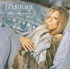 Barbra Streisand (CD) Love Is The Answer NEW SEALED