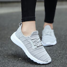 Fashion Mens Running Shoes Outdoor Sneakers Sports Athletic Casual Shoes USA