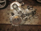 ducati 900ss Monster m900 ie low 9k mile engine motor choice!