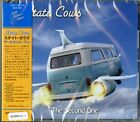 STATE COWS-THE SECOND ONE-JAPAN CD BONUS TRACK F56