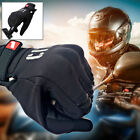Motorcycle Winter Gloves Full Finger Motorbike Screen Touch Cycling Racing XL