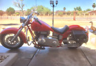 2003 Other Makes Ridley Auto Glide  2003 Ridley Auto Glide Classic   ( Just Throttle N Go )  Super Low 1,480 Miles