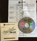 NEW GOLD ON CD - Dick Bartley / Westwood One Radio Networks - 39 CD set 1990