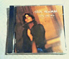 It's Like This * by Troy Newman (CD, Jul-1995, Edel Co.- Germany )