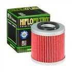 New Oil Filter Fits Husqvarna TE 610E LT Motorcycle 610cc 2000