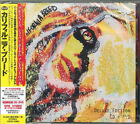 CALIFORNIA BREED-S/T-JAPAN CD+DVD Ltd/Ed I19