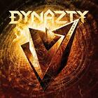 Dynazty - Firesign [CD]