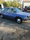 1976 AMC Pacer  1976 for $1200 dollars