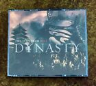 TWO STEPS FROM HELL - Dynasty (Rare 2CDs/DVD Promo)Film Trailer Music (EPIC)