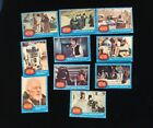 1977 Topps Star Wars Series 1 Trading Cards 26