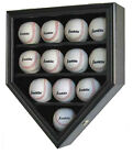 Picking the Best Baseball Display Cases to Protect Your Signed Balls 16
