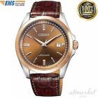 Citizen Collection NB1045-16W Watch Mechanical Men's in Box genuine from JAPAN