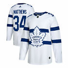 Ultimate Toronto Maple Leafs Collector and Super Fan Gift Guide 51