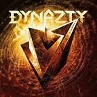 Dynazty-Firesign -Digi (UK IMPORT) CD NEW