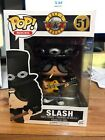 2016 Funko Pop Guns N Roses Vinyl Figures 5