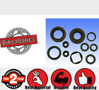 Athena Engine Oil Seal Kit for Cagiva N1