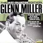 Jazz Collector Edition by Glenn Miller with the Army Air Force Band