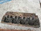 Ford 5610S 6610S 6810S 7610S 5640 6640 7740 Engine Cylinder Head 84135236