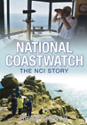 French National Coastwatch UK IMPORT BOOK NEW