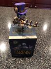 2016 Funko League of Legends Mystery Minis 4