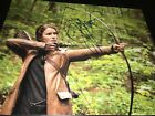 The Envelope Please: Autograph Cards of the 2013 Academy Award Nominees 22
