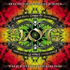 Tracii Guns' League Of Gentlemen - The First Record [CD]