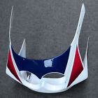Front Upper Fairing Headlight Cowl Nose Fit for Yamaha FZR250 3LN 1990 1991 1992