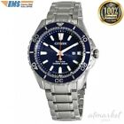 CITIZEN BN0191-55L Watch Promaster Eco-Drive Diver Men's genuine from JAPAN NEW
