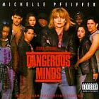 Dangerous Minds: Music From The Motion Picture CD **DISC ONLY**