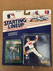 1989 FRANK VIOLA Starting Lineup SLU Sports Figure NEW PACKAGED MINNESOTA TWINS