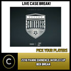 Clint Dempsey Named 2013 Topps MLS Extra Time Autograph Redemption 3 14