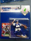 Mike Piazza 1995 Starting Lineup Los Angeles Dodgers