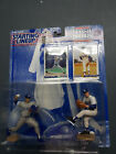 Hideo Nomo/ Don Drysdale Classic Double 1997 Starting Lineup