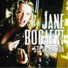 Jane Bogaert-5Th Dimension (UK IMPORT) CD NEW