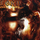 Lord-Ascendence (UK IMPORT) CD NEW