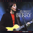 Robert Berry-Prime Cuts (UK IMPORT) CD NEW