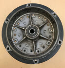 Husqvarna 250 / 430 / 500 XC WR  Rear Wheel Hub , fits 1982-88  P/N 15-16-875-01