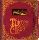 Thieves And Liars-When Dreams Become Reality (UK IMPORT) CD NEW