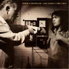 Bernie Marsden-And About Time Too! (UK IMPORT) CD NEW