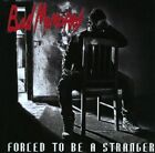 BAD MEMORIES Forced to Be a Stranger CD 11 tracks SEALED NEW 2012 Perris USA