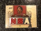 Julius Erving Cards and Memorabilia Guide 20