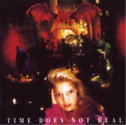 Dark Angel-Time Does Not Heal (UK IMPORT) CD NEW