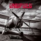 Endfield-Right To The Top (UK IMPORT) CD NEW